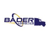 https://www.logocontest.com/public/logoimage/1566740034Bader-Logistics-LC4.png