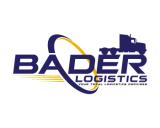 https://www.logocontest.com/public/logoimage/1566740515Bader-Logistics-LC5.png