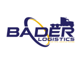 https://www.logocontest.com/public/logoimage/1566741115Bader-Logistics-LC6.png