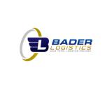 https://www.logocontest.com/public/logoimage/1566782977BADER-05.png