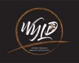 https://www.logocontest.com/public/logoimage/1566800438Wyld.jpg