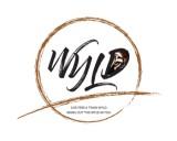 https://www.logocontest.com/public/logoimage/1566801892Wyld.jpg
