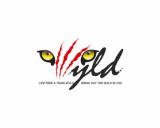 https://www.logocontest.com/public/logoimage/1566818522Wyld28.png