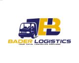 https://www.logocontest.com/public/logoimage/1566823964Bader-Logistics-LC7.png