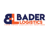 https://www.logocontest.com/public/logoimage/1566840571Bader Logistics-05.png