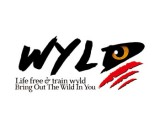https://www.logocontest.com/public/logoimage/15668418552.jpg