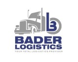 https://www.logocontest.com/public/logoimage/1566844789Bader Logistics 11.jpg