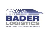 https://www.logocontest.com/public/logoimage/1566845393Bader Logistics 15.jpg