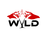 https://www.logocontest.com/public/logoimage/1566878244wyld_5.png