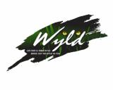 https://www.logocontest.com/public/logoimage/1566907665Wyld31.png