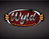 https://www.logocontest.com/public/logoimage/1566917966Wyld-01.png
