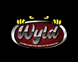 https://www.logocontest.com/public/logoimage/1566917966Wyld-02.png