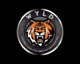 https://www.logocontest.com/public/logoimage/1566917966Wyld-04.png
