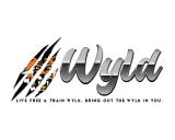 https://www.logocontest.com/public/logoimage/1566918816Wyld-05.png