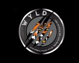 https://www.logocontest.com/public/logoimage/1566918816Wyld-06.png