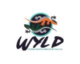 https://www.logocontest.com/public/logoimage/1566919879Wyld-07.png