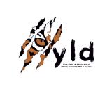 https://www.logocontest.com/public/logoimage/1566924869Wyld-01-350x280.png