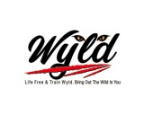 https://www.logocontest.com/public/logoimage/15669349151.jpg
