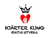 https://www.logocontest.com/public/logoimage/15669701784.jpg