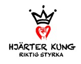 https://www.logocontest.com/public/logoimage/15669707994.jpg