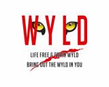 https://www.logocontest.com/public/logoimage/1567140276Wyld33.png