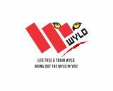 https://www.logocontest.com/public/logoimage/1567144617Wyld34.png