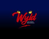 https://www.logocontest.com/public/logoimage/1567158117Wyld35.png