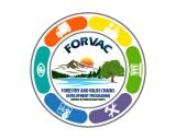 https://www.logocontest.com/public/logoimage/1567216418FORVAC_03.jpg