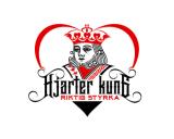 https://www.logocontest.com/public/logoimage/1567234871Hjarter-Kung.png
