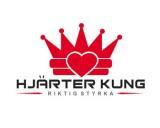 https://www.logocontest.com/public/logoimage/1567236794Hjarter-Kung-2g.jpg