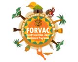 https://www.logocontest.com/public/logoimage/1567331759Africa.png