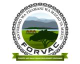 https://www.logocontest.com/public/logoimage/1567404397FORVAC-02.png