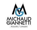 https://www.logocontest.com/public/logoimage/1567415988MichaudGiannC14a-A00aT01a-A.jpg