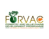 https://www.logocontest.com/public/logoimage/1567428684FORVAC.png