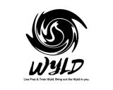 https://www.logocontest.com/public/logoimage/1567523889034-wild.pngre4.png