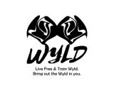 https://www.logocontest.com/public/logoimage/1567523961034-wild.pngtr.png