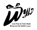 https://www.logocontest.com/public/logoimage/1567525031034-wild.pngf54.png