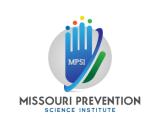 https://www.logocontest.com/public/logoimage/1567567902MPSI-02.png
