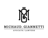 https://www.logocontest.com/public/logoimage/1567571950mg-1.png