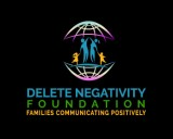https://www.logocontest.com/public/logoimage/1567609406delete-negativity15.jpg
