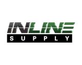 https://www.logocontest.com/public/logoimage/1567738298INLINE.png