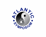 https://www.logocontest.com/public/logoimage/1567846956Atlantic1.png