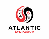 https://www.logocontest.com/public/logoimage/1568001801Atlantic3.png
