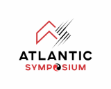 https://www.logocontest.com/public/logoimage/1568001801Atlantic4.png