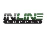 https://www.logocontest.com/public/logoimage/1568014625INLINE_2.png