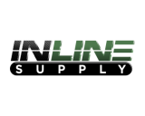 https://www.logocontest.com/public/logoimage/1568085485INLINE_4.png