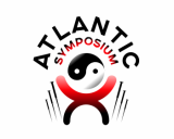https://www.logocontest.com/public/logoimage/1568095615Atlantic5.png