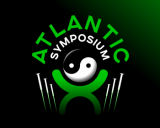 https://www.logocontest.com/public/logoimage/1568098729Atlantic7.png