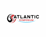 https://www.logocontest.com/public/logoimage/1568125460Atlantic9.png