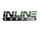 https://www.logocontest.com/public/logoimage/1568126129INLINE_6.png